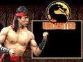 Mortal Kombat II Unlimited - OpenBOR Mod